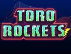 Toro Rockets logo