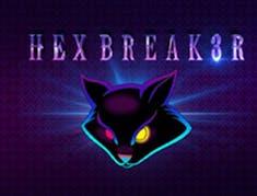 Hexbreak3r logo