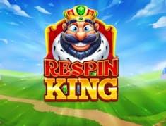 Respin King logo