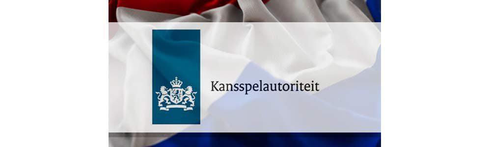 La nueva regulación de juego online en Holanda