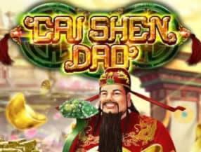 Cai Shen Dao