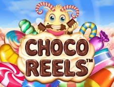 Choco Reels™ logo