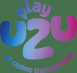 PlayUZU Chile logo