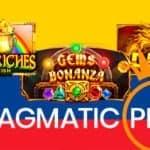 Ya puedes jugar con Pragmatic Play en Colombia