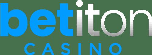 Betiton Chile logo