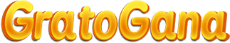 GratoGana logo