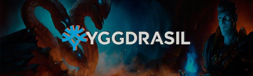 Yggdrasil consigue el certificado ISO/IEC27001