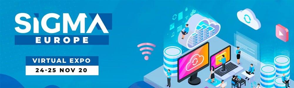 SiGMA, Cumbre Virtual 2020
