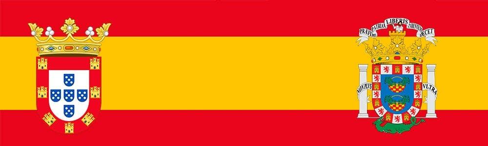 888, Betway y Games Spain se trasladan a Ceuta