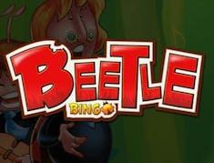 Zitro Beetle Bingo logo