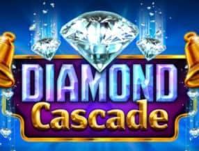 Diamond Cascade
