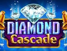 Diamond Cascade logo