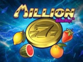 Million 777