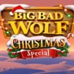 Especial Slotjava Tragaperras Navidad 2020