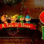 Especial Slotjava Tragaperras Navidad 2020 II