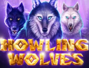 Howling Wolves