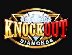 Knockout Diamonds logo