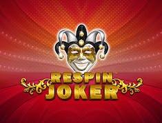 Respin Joker logo