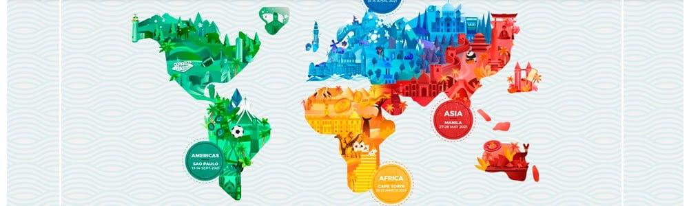 SIGMA cambia marca y estrena web multilingüe