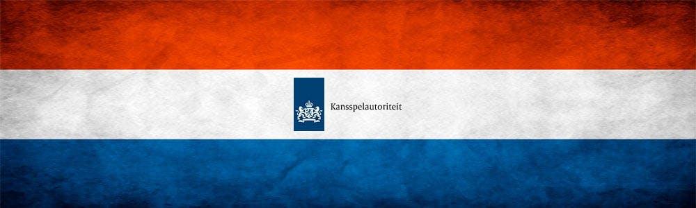 Holanda pospone regulación al juego online