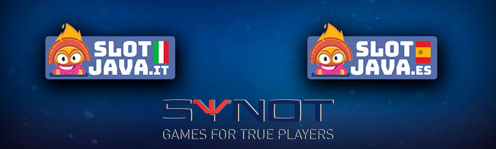 Synot consigue licencia UK Gambling Commission