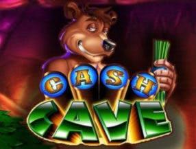 Cash Cave