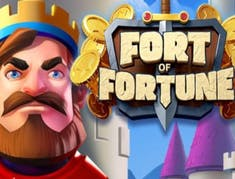 Fort of Fortune logo