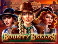 Bounty Belles logo