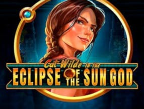 Cat Wilde and the Eclipse of the Sun God