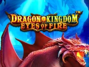 Dragon Kingdom – Eyes of Fire