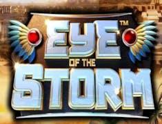 Eye of the Storm logo