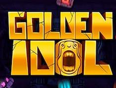 Golden Idol logo