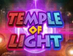 Temple of the Light