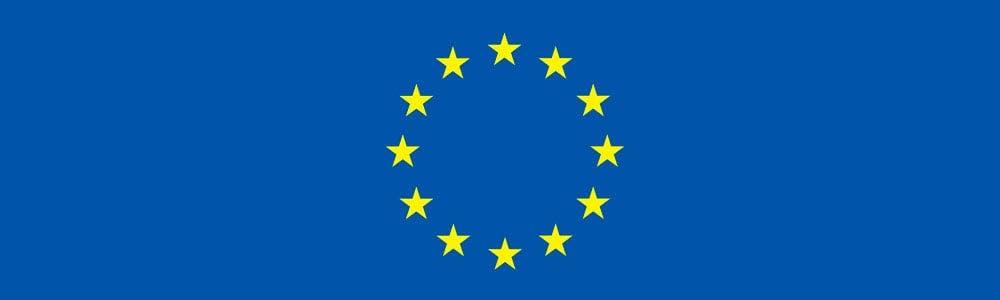 Regulación juego online europea Febrero 2021