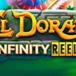 Infnity Reels suma un nuevo título: El Dorado