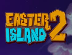Easter Island 2 logo