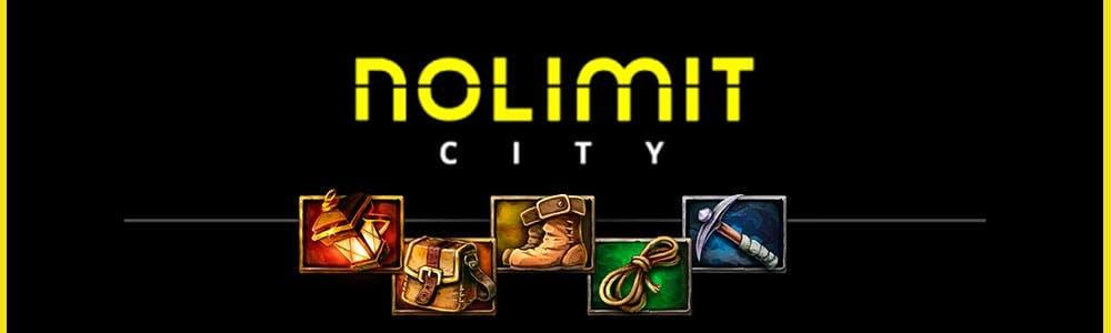 Los SuperPots de Nolimit City con SuperSeven
