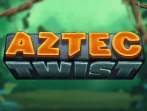 Aztec Twist
