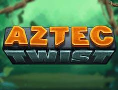 Aztec Twist logo
