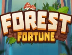 Forest Fortune logo