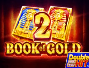 Book of Gold 2
