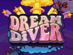 Dream Diver logo