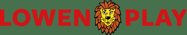 Lowen Play logo
