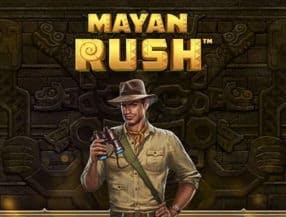 Mayan Rush™