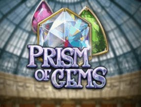 Prism of Gems