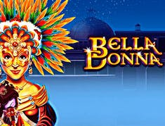 Bella Donna logo