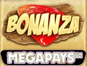 Bonanza Megapays