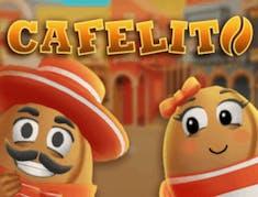 Cafelito logo
