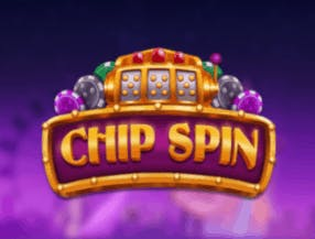 Chip Spin