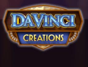 Da Vinci Creations